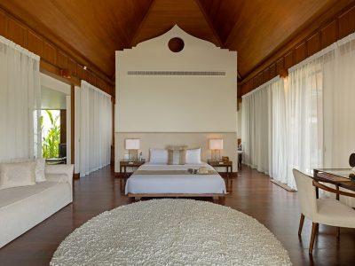 bedroom2-master-ocean-view-gallery4