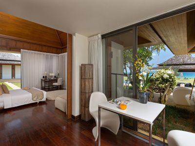 bedroom2-master-ocean-view-gallery6