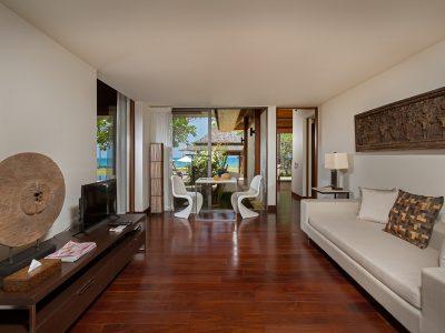 bedroom2-master-ocean-view-gallery7