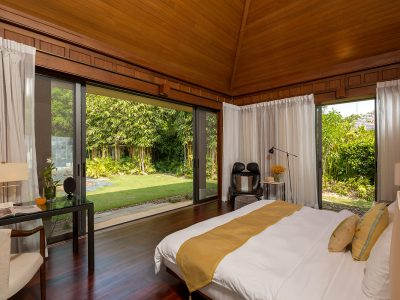 bedroom5-graden-view-fountain-gallery3