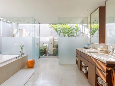 bedroom5-graden-view-fountain-gallery5