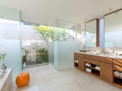 bedroom5-graden-view-fountain-gallery6