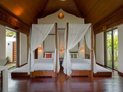 bedroom6-garden-view-trundle-beds-gallery1