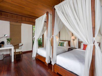 bedroom6-garden-view-trundle-beds-gallery2