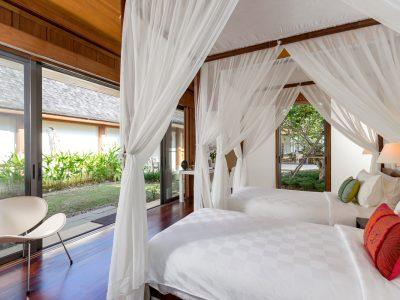 bedroom6-garden-view-trundle-beds-gallery3