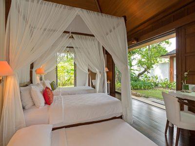 bedroom6-garden-view-trundle-beds-gallery4